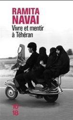 Vivre et mentir à Téhéran