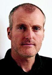 Robert Seethaler.jpg