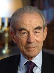 Robert Badinter (2).jpg