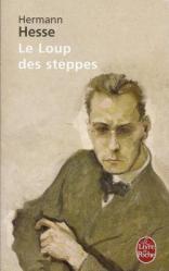 Le loup des steppes (Hermann Hesse)
