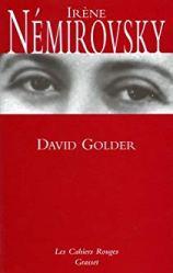 david-golder-2